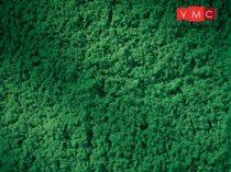 Auhagen 76670 Fűlap, sötétzöld, 15x25 cm