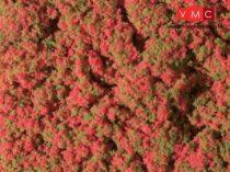 Auhagen 76932 Viráglap, vörös
