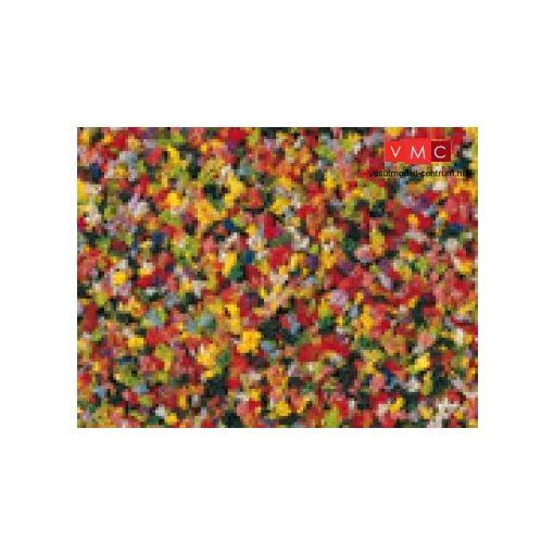 Auhagen 76934 Szivacspelyhek, nyári virágok, 150ml