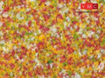 Auhagen 76937 Szivacspelyhek, tavaszi virágok, 150 ml