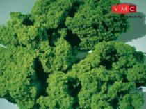 Auhagen 76976 Lombmoszat, világoszöld, közepes, 1000 ml