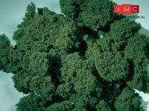 Auhagen 76977 Lombmoszat, zöld, közepes, 1000 ml