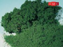 Auhagen 76981 Lombmoszat, zöld, finom, 1000 ml
