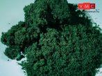 Auhagen 76982 Lombmoszat, sötétzöld, finom, 1000 ml