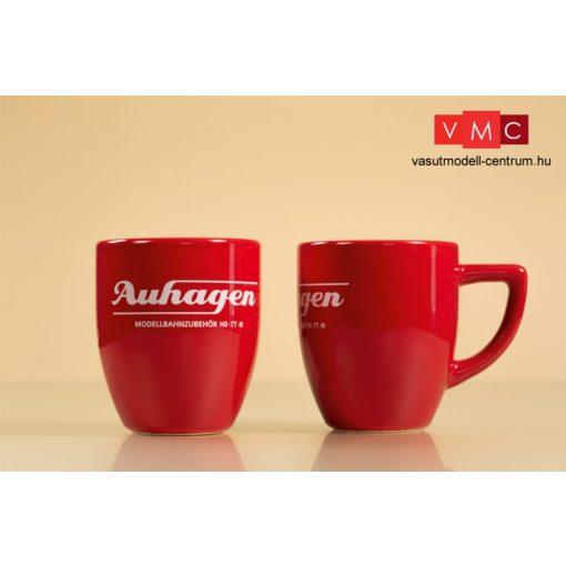Auhagen 99133 Kávés-, teásbögre - Auhagen
