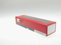 Auhagen 99302-1 Tárolódoboz vasúti járműveknek - Au-BOX, 230×60×50 mm, 1 db