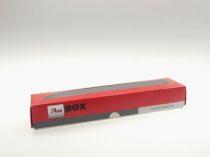 Auhagen 99304-1 Tárolódoboz vasúti járműveknek - Au-BOX XXL, 375×60×50 mm, 1 db