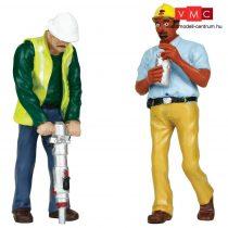 Branchline 22-172 G Scale Civil Engineers