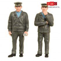 Branchline 22-187 Two Locomotive Staff