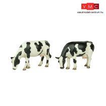 Branchline 22-199 Grazing Cows