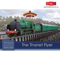Branchline 30-165 The Thanet Flyer Train Set