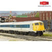 Branchline 30-420 Western Pullman - Dynamis Ultima Sound Fitted Train Set