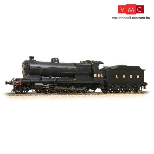 Branchline 31-003A LNER Robinson O4 6184 LNER Black (LNER Original)