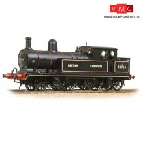 Branchline 31-170 L&YR Class 5 Tank 50764 BR Lined Black (British Railways)
