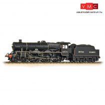 Branchline 31-190 LMS 5XP 'Jubilee' with Riveted Tender 45575 'Madras' BR (Ex-LMS) Black (British Railways)