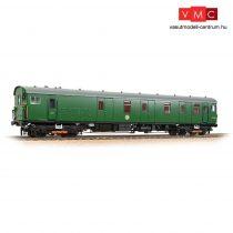 Branchline 31-265A Class 419 MLV S68002 BR (SR) Green