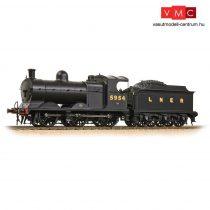 Branchline 31-318A GCR Robinson J11 5954 LNER Black (LNER Original)