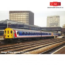 Branchline 31-392 Class 414 2-HAP 2-Car EMU 4322 BR Network SouthEast (Revised)