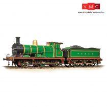 Branchline 31-460A SE&CR C Class 583 SE&CR Lined Green (Original)