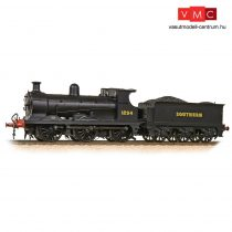Branchline 31-461A SE&CR C Class 1294 SR Black (Sunshine)
