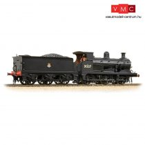 Branchline 31-462A SE&CR C Class 31227 BR Black (Early Emblem)
