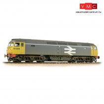 Branchline 31-664 Class 47/0 47050 BR Railfreight - Weathered