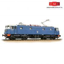 Branchline 31-676A Class 85 E3057 BR Electric Blue