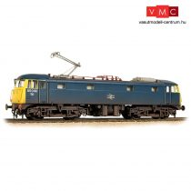 Branchline 31-678A Class 85 85040 BR Blue - Weathered