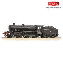 Branchline 31-691 LMS 5MT 'Stanier Mogul' 42969 BR Lined Black (Early Emblem)