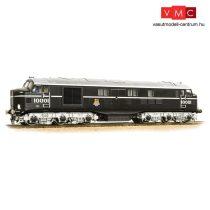 Branchline 31-998 LMS 10001 BR Black (Early Emblem)