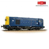 Branchline 32-046 Class 20/0 Headcode Box 20201 BR Blue
