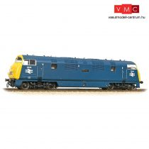 Branchline 32-067A Class 43 'Warship' D836 'Powerful' BR Blue