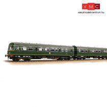 Branchline 32-285A Class 101 2-Car DMU BR Green (Roundel)