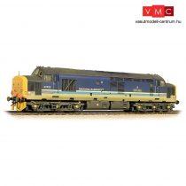 Branchline 32-376A Class 37/4 Refurbished 37422 'Robert F. Fairlie' BR Regional Railways - Weathered