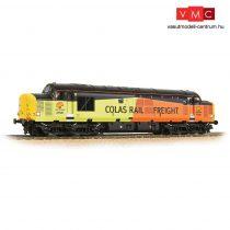 Branchline 32-394 Class 37/5 Refurbished 37521 Colas Rail Freight