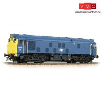 Branchline 32-442 Class 24/1 24137 BR Blue