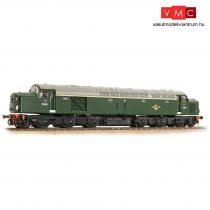Branchline 32-480 Class 40 Disc Headcode D248 BR Green (Late Crest)