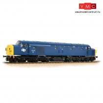 Branchline 32-486 Class 40 Split Headcode 40142 BR Blue