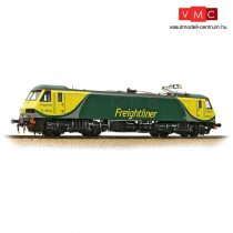 Branchline 32-612 Class 90 90042 Freightliner Powerhaul