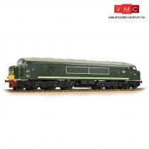 Branchline 32-682 Class 45/0 Centre Headcode D53 'Royal Tank Regiment' BR Green (Small Yellow Panels)