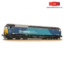 Branchline 32-755A Class 57/3 57314 Arriva Trains Wales (Revised)