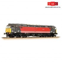 Branchline 32-819 Class 47/4 47814 'Totnes Castle' Virgin Trains (Original)