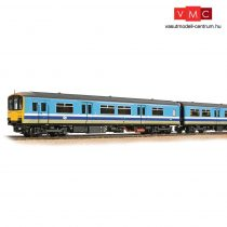 Branchline 32-929 Class 150/1 2-Car DMU 150115 BR Provincial (Original) - Includes Passenger Figures