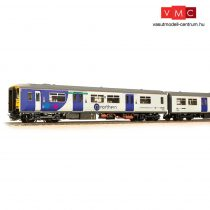 Branchline 32-941 Class 150/2 2-Car DMU 150275 Northern