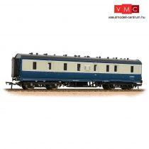 Branchline 34-332 LMS Stanier 50ft Full Brake BR Blue & Grey