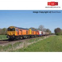 Branchline 35-126 Class 20/3 20311 Harry Needle Railroad Company