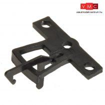 Branchline 36-025 Mini Loop Screw-On Coupling Short (x10)