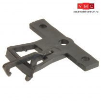 Branchline 36-026 Mini Loop Screw-On Coupling Long (x10)
