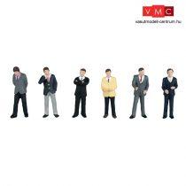Branchline 36-040 Businessmen