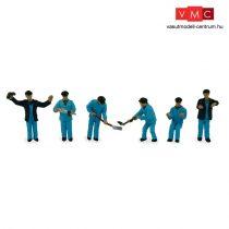 Branchline 36-047 Locomotive Staff
